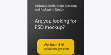 Download Jfkuz2judcte4m PSD Mockup Templates